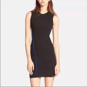 NWT T by Alexander Wang dress